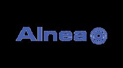 Alnea
