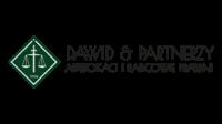 Dawid & Partnerzy