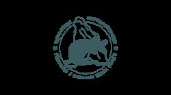 Mstowskie Stowarzyszenie Promocji i Ochrony rzeki Warty
