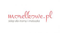 Morelkowe.pl