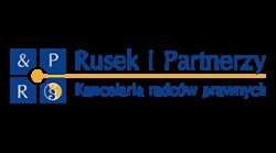 Kancelaria Prawna Rusek i Partnerzy