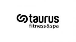 Taurus fitnes&spa