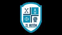 Zespół Szkół w Mstowie