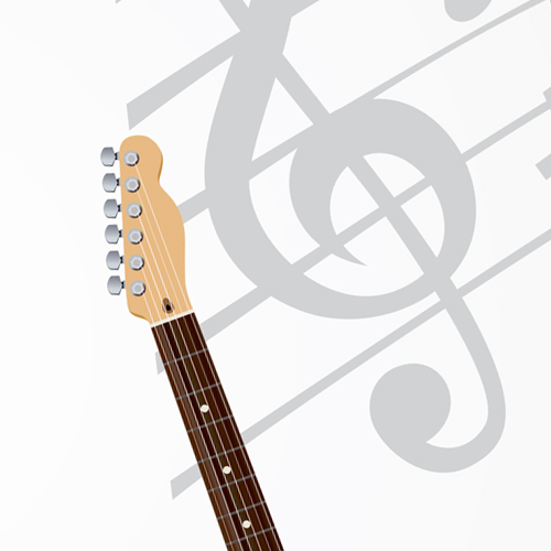 Róbcie muzykę