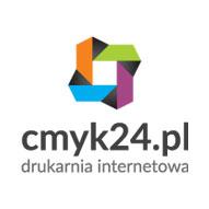 cmyk24.pl