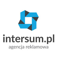 intersum.pl